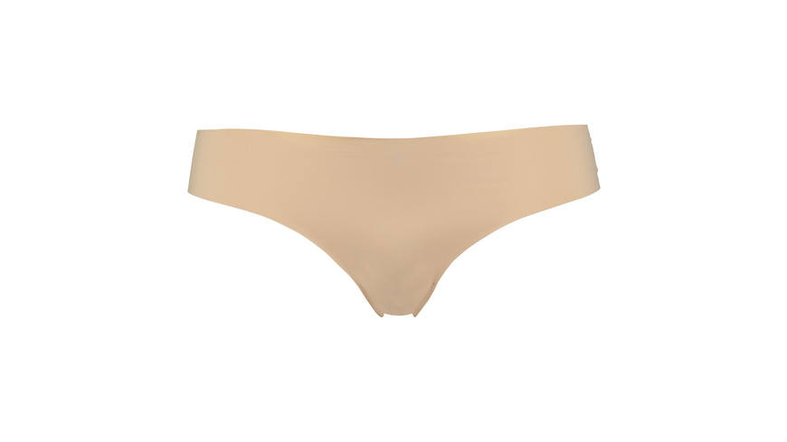 Hunkemöller Invisible Brazilian