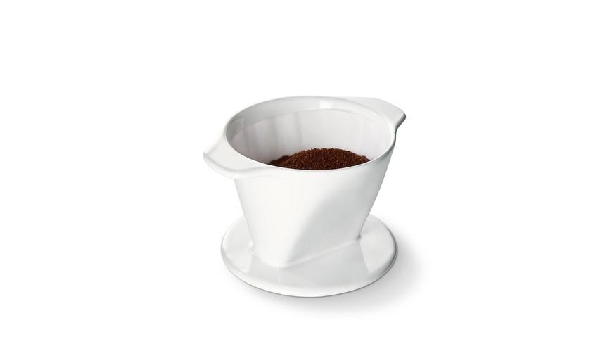 Kaffeefilter 101 (klein)