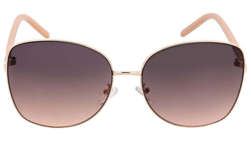 Sonnenbrille - Big Moment