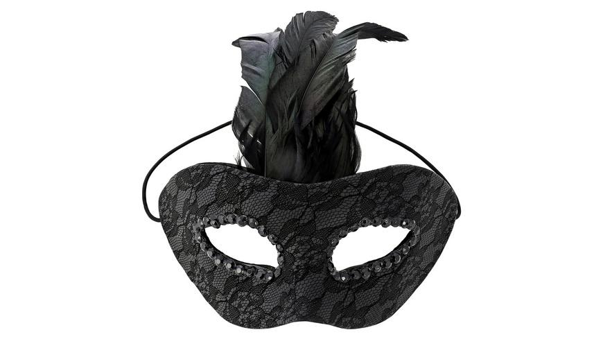 Maske - Fancy Venice
