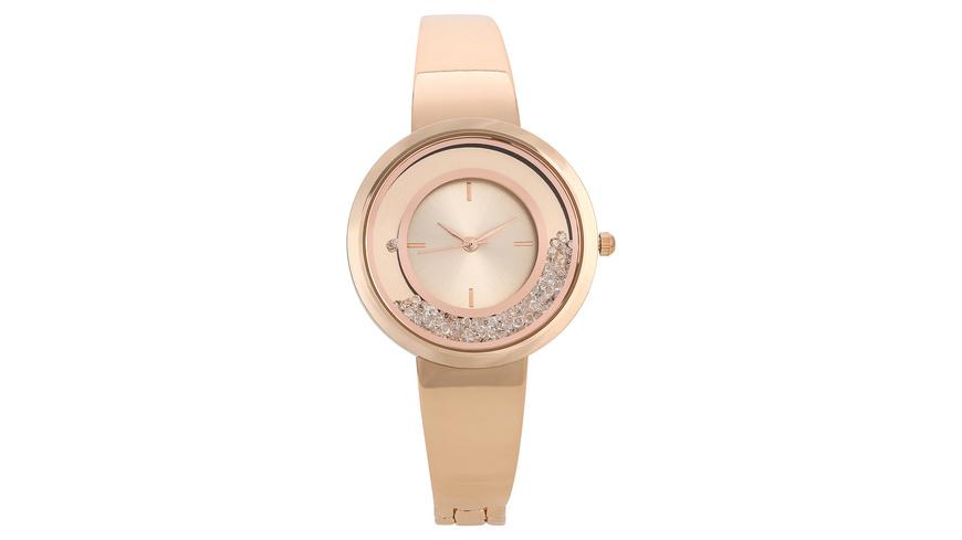 Uhr - Sparkling Rosé
