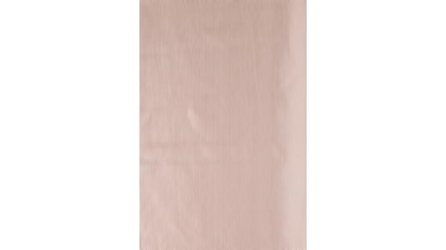 Seidentuch - Vintage Rose