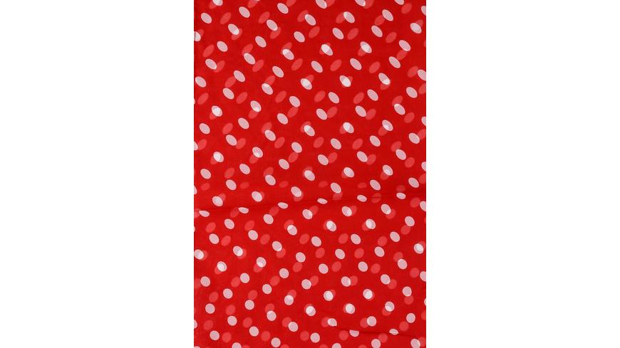 Bandana - Dots rot