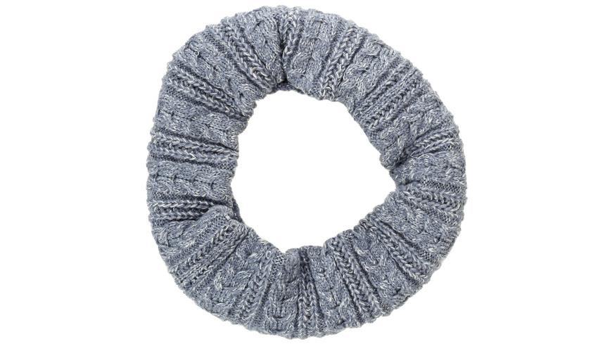 Schal - Looping Twist