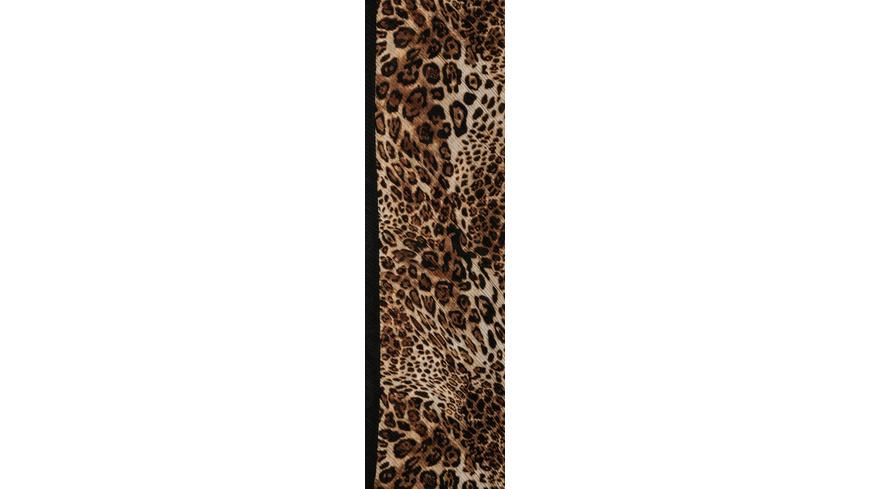 Tuch - Smal Leopard