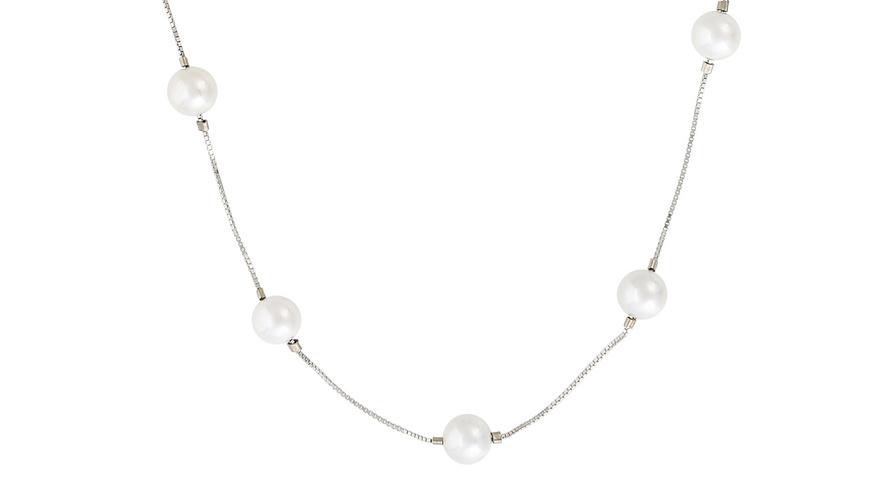 Kette - Pearl by Pearl