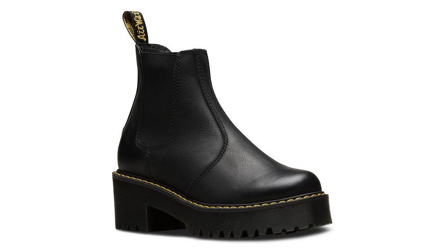 Chelsea-Boots ROMETTY