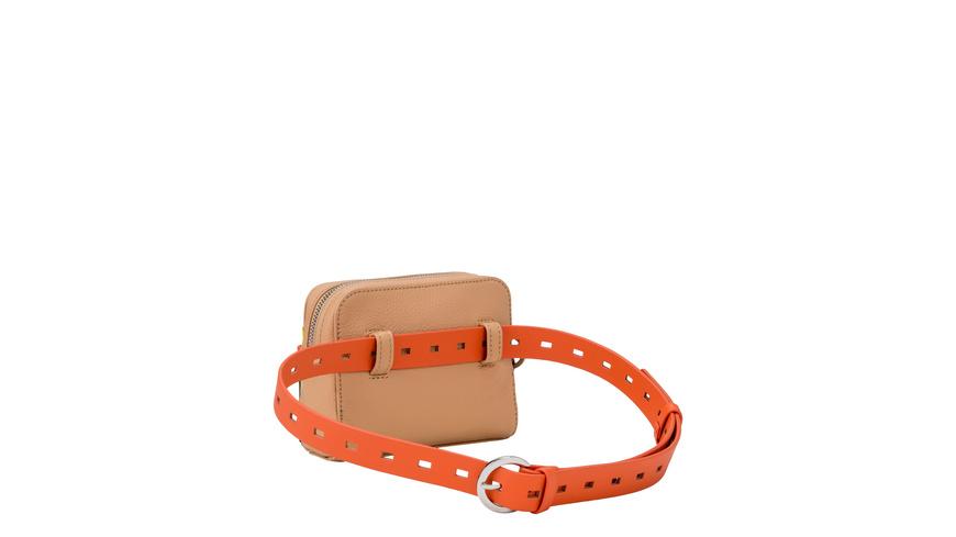 Tasche Neo Casual Pocket Belt Bag - Bauchtasche mit abnehmbarem Gürtel
