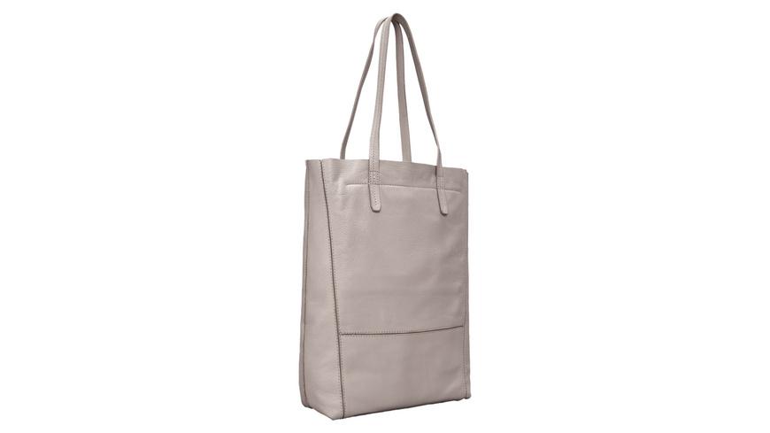 Tasche Essential Tote M - Shopper im Hochformat