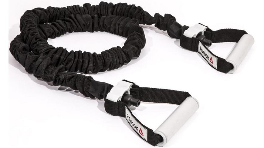 Reebok Power Tube Schlingentrainer