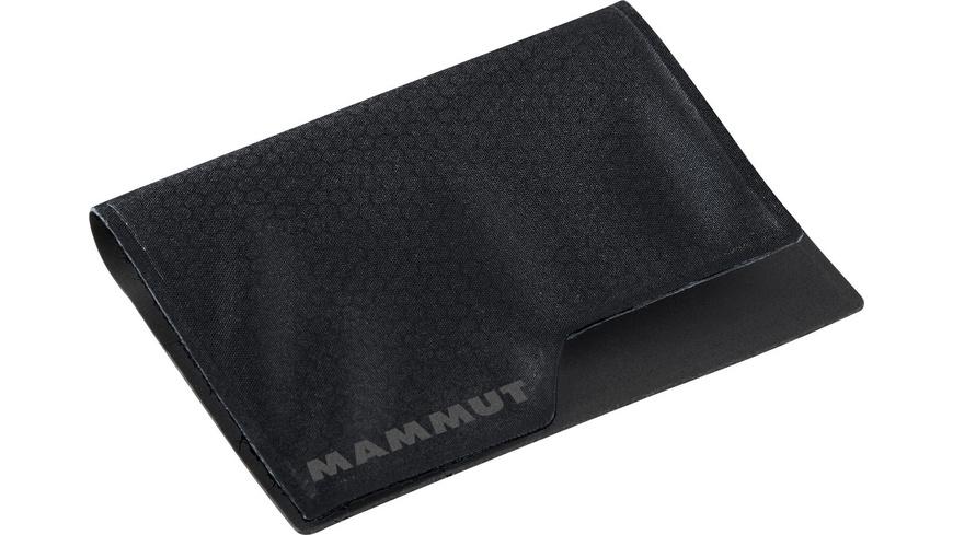 Mammut Smart Ultralight Geldbeutel