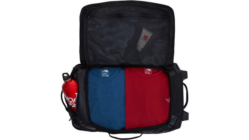 The North Face Rolling Thunder 22 Trolley