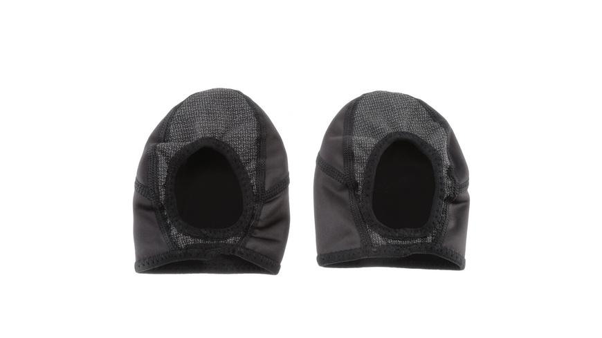 GripGrab Toe Cover Überschuhe