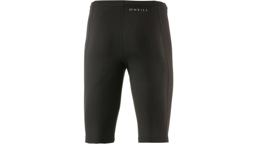 O'NEILL REACTOR II 1.5MM Shorts Herren