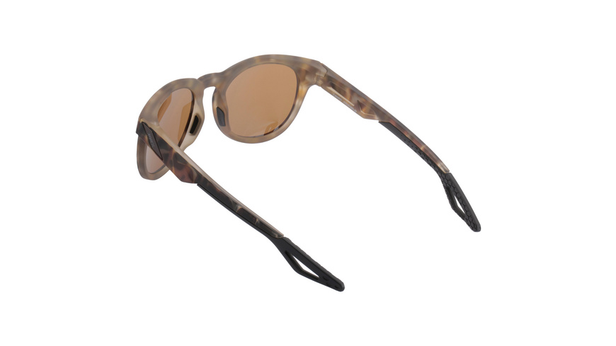ride100percent Campo - PeakPolar Sportbrille