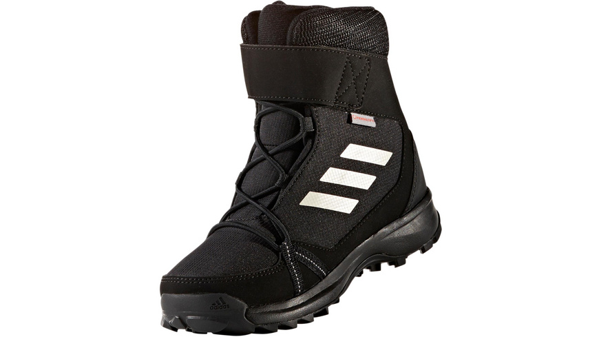 super cheap official images hot product adidas Winterschuhe Kinder
