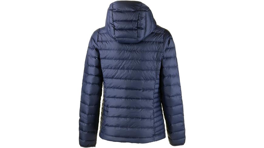 Patagonia Down Sweater Daunenjacke Damen