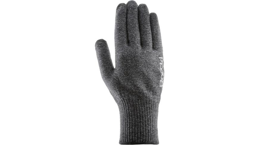 Roeckl Kopenhagen Fingerhandschuhe