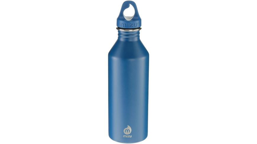MIZU M8 Trinkflasche