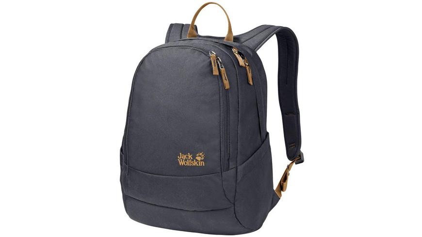 Jack Wolfskin Rucksack Perfect Day Daypack