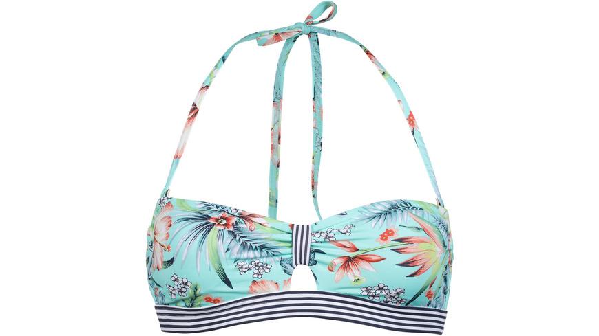 ESPRIT South Beach Bikini Oberteil Damen
