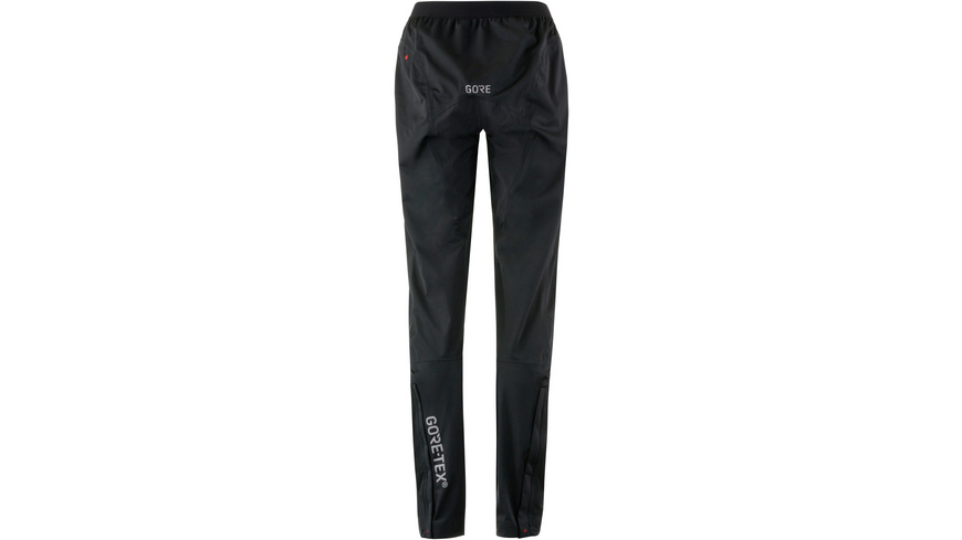 GORE® WEAR C5 Active Trail Pants GORE-TEX® Fahrradhose Damen
