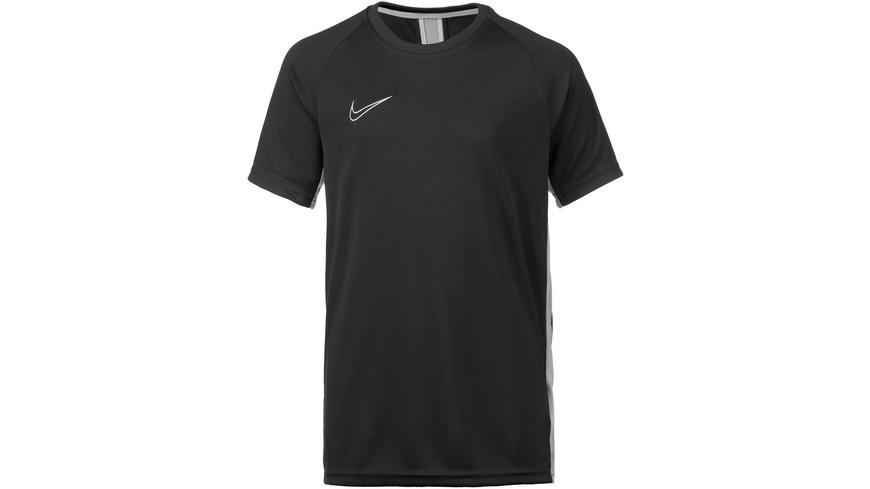 Nike Academy Funktionsshirt Kinder