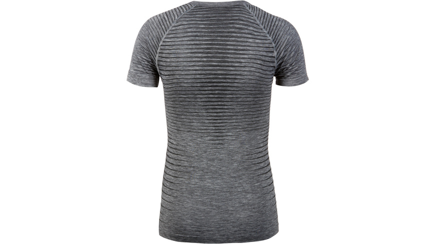 Odlo Performance Light Funktionsshirt Herren