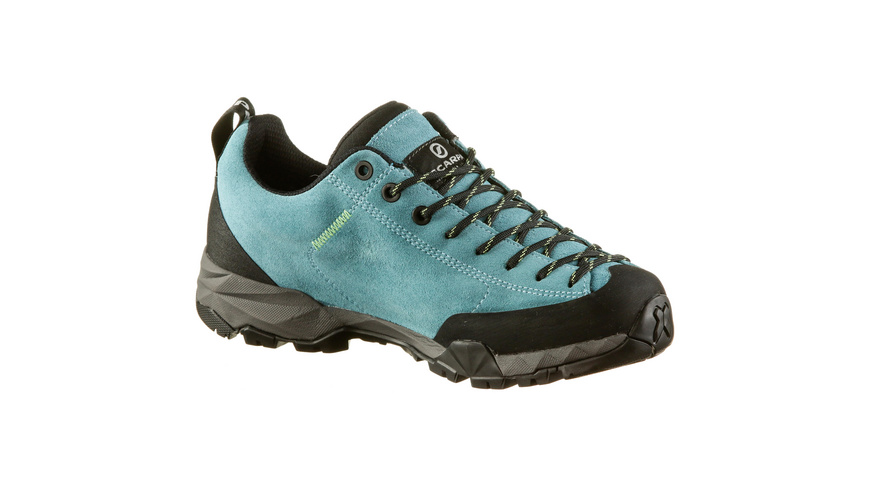 Scarpa Mojito Trail GTX® Wanderschuhe Damen