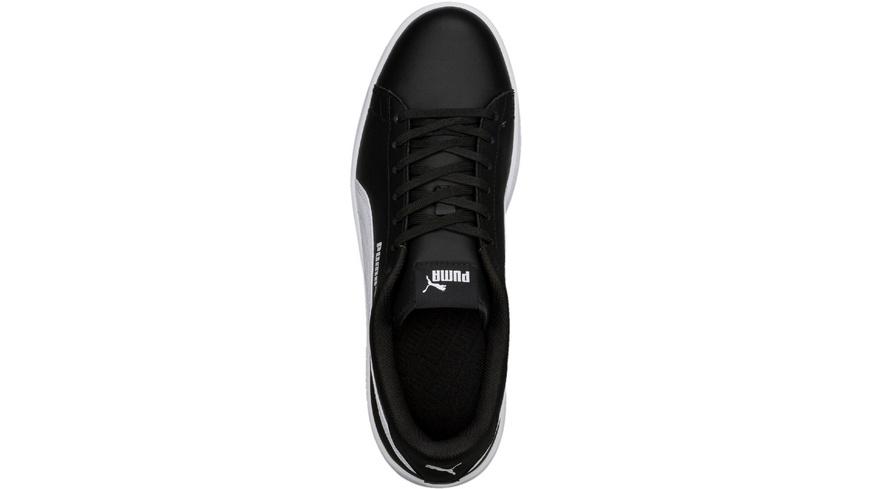 PUMA Smash Sneaker Herren