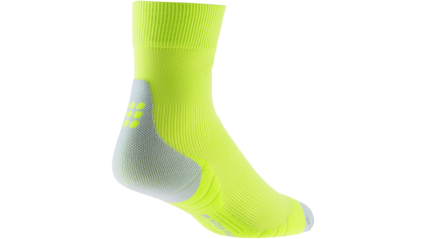 CEP Short Socks 3.0 Laufsocken Herren