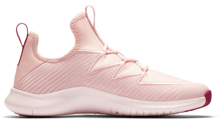 Nike Free Tr Ultra Fitnessschuhe Damen