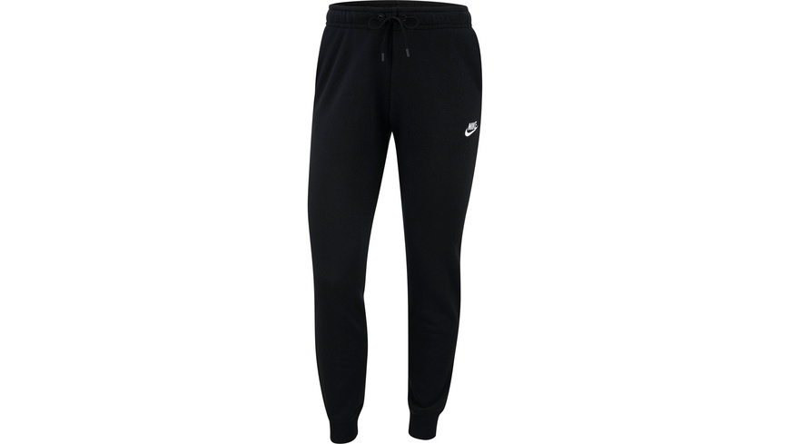 Nike Essential Sweathose Damen