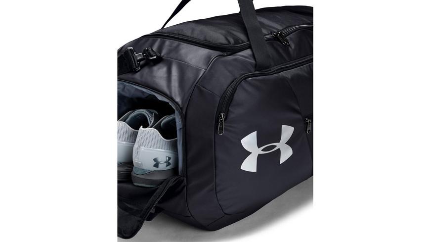 Under Armour Undeniable Duffle 4.0 LG Sporttasche