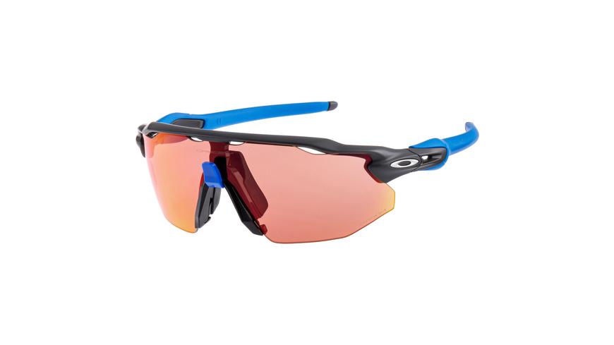 Oakley Radar EV Advancer Sportbrille
