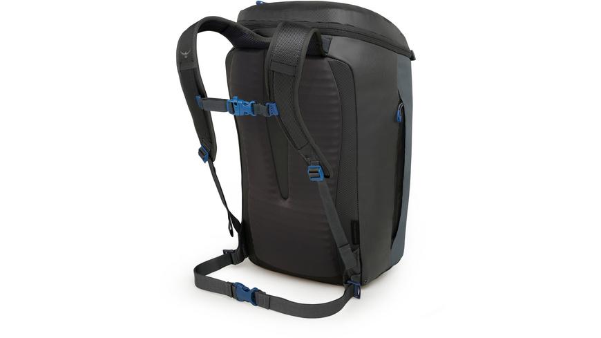 Osprey Rucksack Transporter Zip Daypack