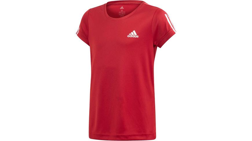 adidas Equipment T-Shirt Mädchen