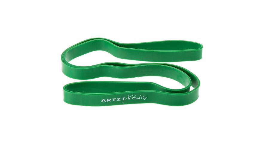 ARTZT Vitality Power Band stark Gymnastikband