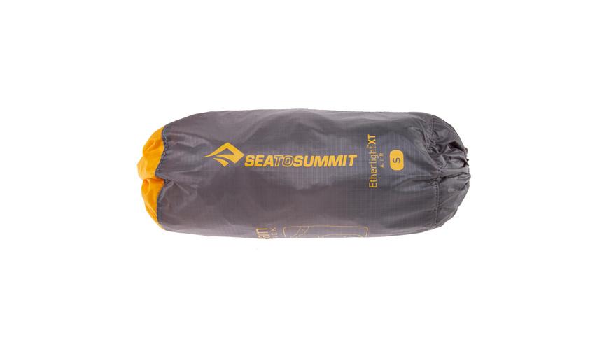 Sea to Summit Ether Light XT Isomatte