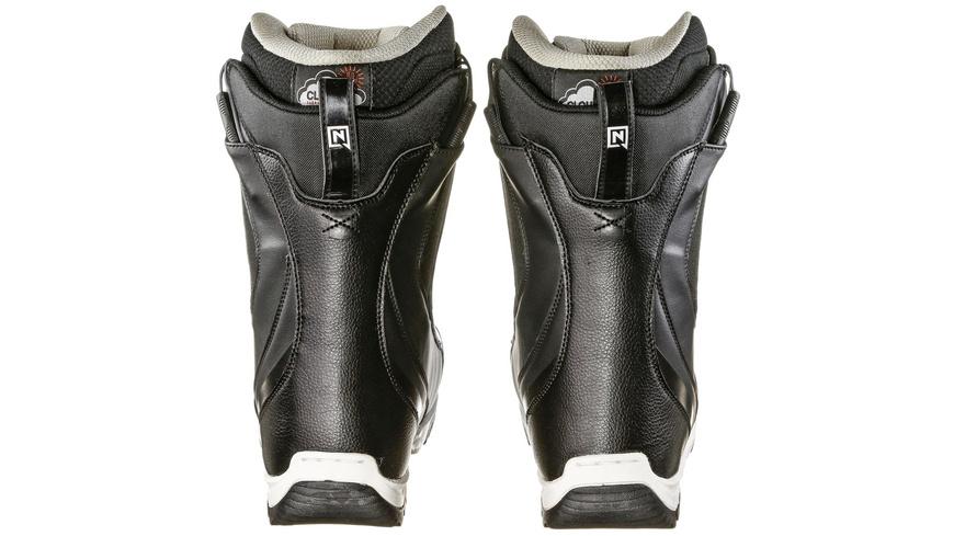 Nitro Snowboards Cuda TLS Snowboard Boots Damen