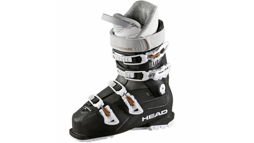 HEAD EDGE LYT 80X W Skischuhe Damen