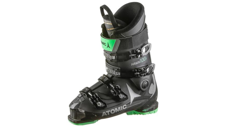 ATOMIC HAWX 2.0 100X Skischuhe