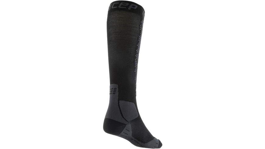 CEP CEP ski merino* socks Skisocken Herren