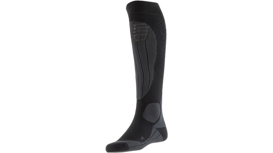 CEP Ski Thermo Socks Skisocken Damen