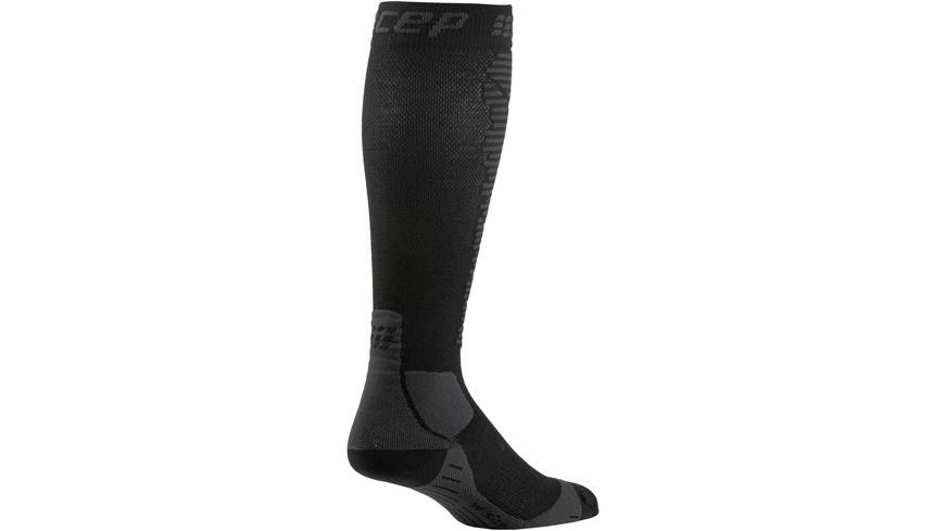 CEP CEP ski merino socks Skisocken Damen