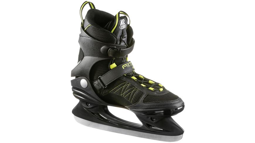 K2 F.I.T. Ice Pro Schlittschuhe Herren