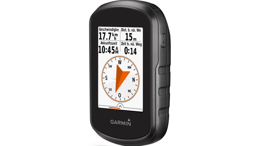 Garmin eTrex Touch 35 GPS