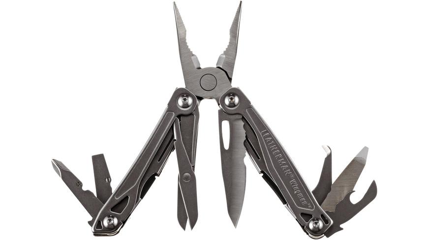 Leatherman Wingman Werkzeug