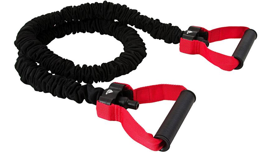 adidas Power Tube Schlingentrainer