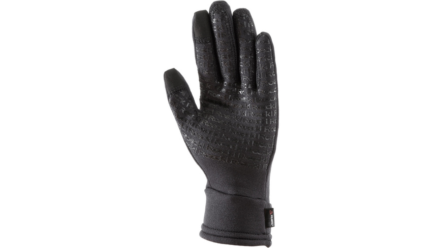 Roeckl Katari Merino Fingerhandschuhe